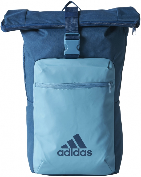 Adidas Kuprinė ATHL CORE BP Blue