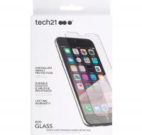 Apsauginis ekrano stiklas Tech21 Evo Glass iPhone 7/8