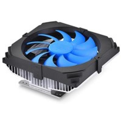 "deepcool ""V95"", NVIDIA, ATI, 100 mm fan; 43/53/55/80mm mounting holes, universal VGA cooler"