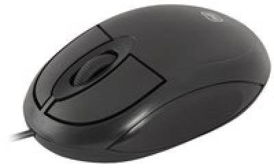 DEFENDER Wired optical mouse MS-900