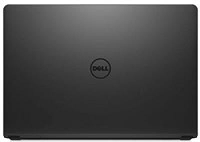 "Dell Inspiron 15 3567 | 15.6"" Full HD Matinis ekranas 
