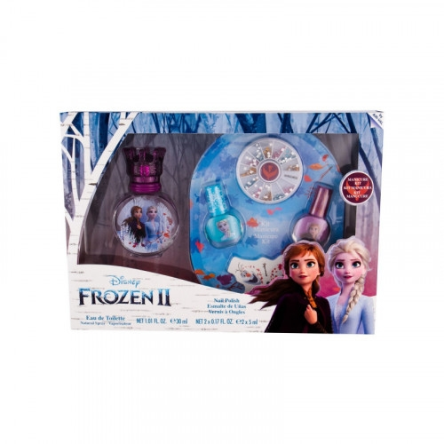 Disney | Frozen II