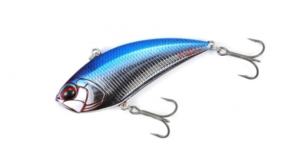 Duo Realis Vibration 68 G-FIX