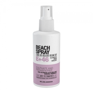 E+46 Beach Spray purškiklis, 150ml