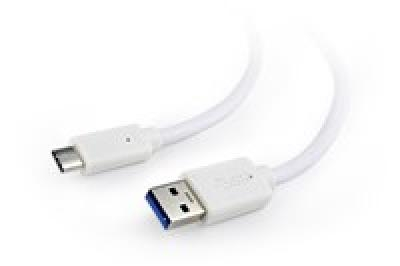 Gembird USB 3.0 cable to type-C (AM/CM), 1.8m