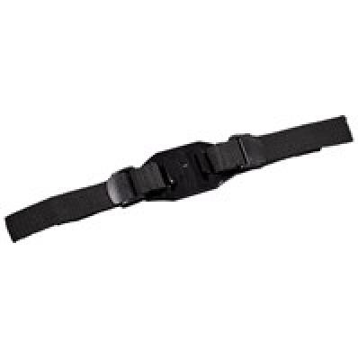 HAMA Helmet Strap for GoPro