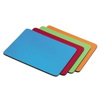 HAMA Mouse Pad 20 pieces in a display bo
