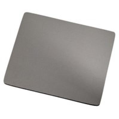 HAMA MOUSE PAD, GREY
