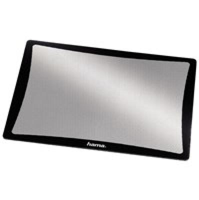 HAMA Optical Mouse Pad black