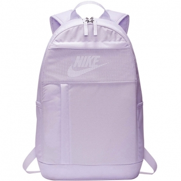 Kuprinė Nike Elemental Backpack 2.0 BA5878 530