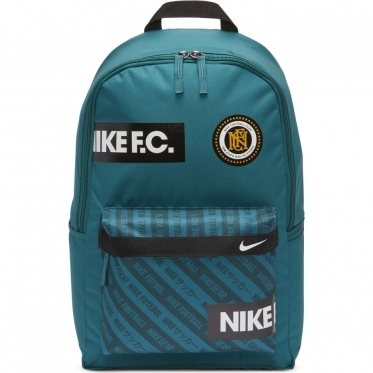 Kuprinė Nike FC Football BA6159 381