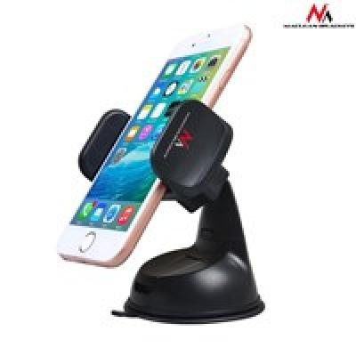 Maclean MC-737 Automotive Phone Holder Universal