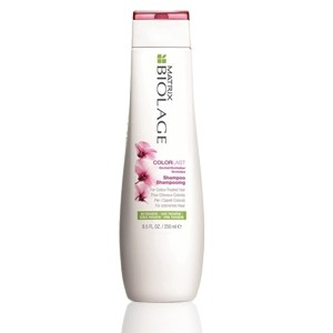 Matrix Biolage COLORLAST šampūnas, 250ml