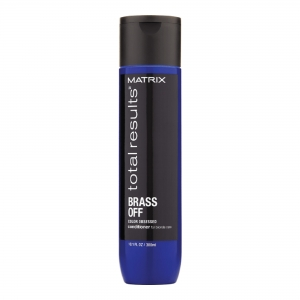 Matrix Color Obsessed Brass Off kondicionierius, 300ml