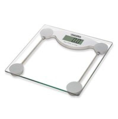 Mesko Bathroom scales MS 8137 Maximum weight (capacity) 150 kg, Accuracy 100 g, Glass
