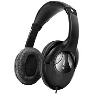Multimedia Stereo Headphones SVEN AP-670V black
