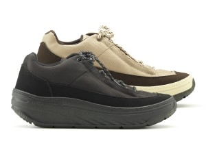 Outdoor shoes 3.0 batai