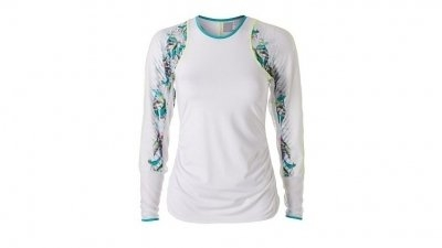 Palaidinė Lucky In Love Haviana Solace Long Sleeve