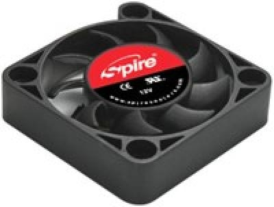 PC korpuso ventiliatorius Spire Fan Blower 40x40x10 mm SP04010S1M3