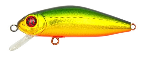 Pontoon21 Crack Jack 78SP-SR 083 Gold Green