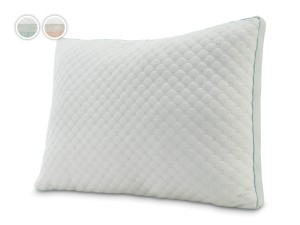 Sleep Inspiration Classic Plus pagalvė Dormeo