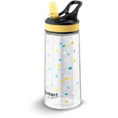Sports Bottle Lamart LT4035 | 0,5 L