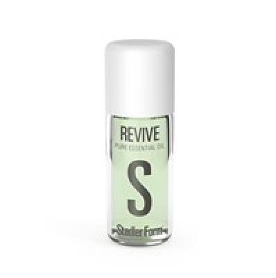 Stadler form Revive A122 Essential oil freshener