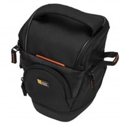 Sumdex SDS-200  Bag for DSLR cameras, Black