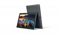 "TABLET TAB10 TB-X103F 10"" 16GB/BLACK ZA1U0017PL LENOVO"