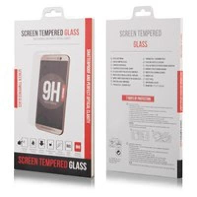 TEMPERED GLASS SAMS.J730 J7 2017